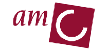 amc_logo_official.png