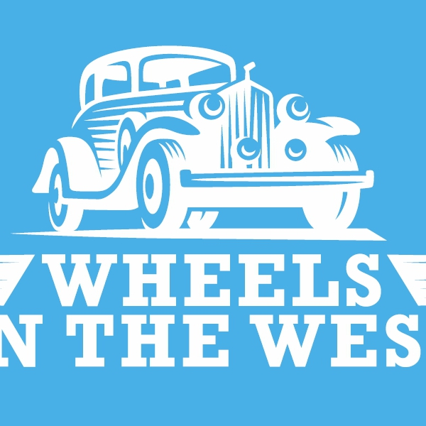 Wheels in the West